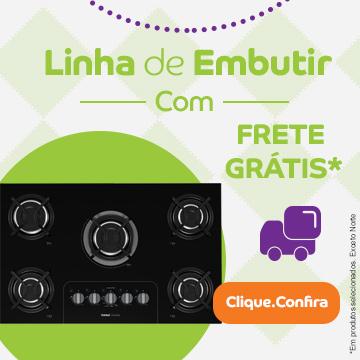 Promoção Interna - 848 - diadefretegratis_embutir_mob4_23092016 - embutir - 4