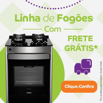 Promoção Interna - 849 - diadefretegratis_fogoes_mob5_23092016 - fogoes - 5