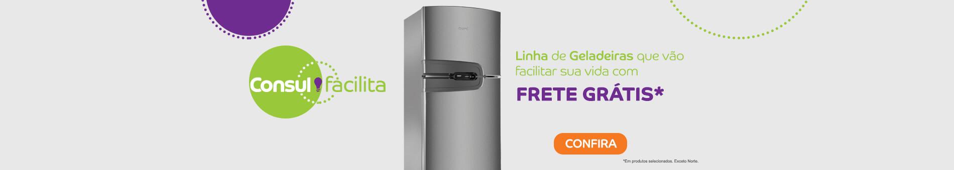 Promoção Interna - 850 - consulfacilita_geladeiras_home1_26092016 - geladeiras - 1
