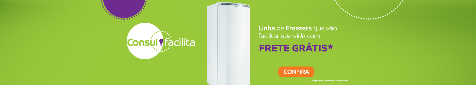 Promoção Interna - 851 - consulfacilita_freezer_home2_26092016 - freezer - 2