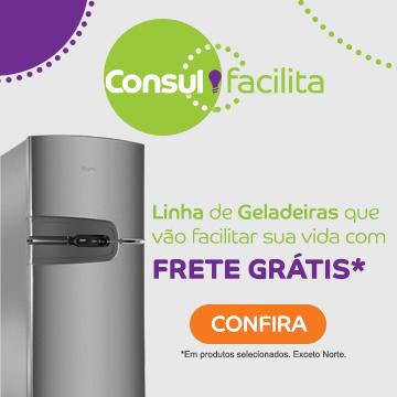 Promoção Interna - 855 - consulfacilita_geladeiras_mob1_26092016 - geladeiras - 1