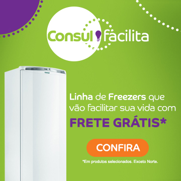 Promoção Interna - 856 - consulfacilita_freezer_mob2_26092016 - freezer - 2