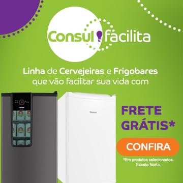 Promoção Interna - 857 - consulfacilita_cervejeirasefrigobares_mob3_26092016 - cervejeirasefrigobares - 3