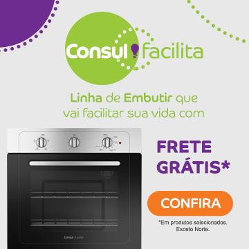 Promoção Interna - 858 - consulfacilita_embutir_mob4_26092016 - embutir - 4