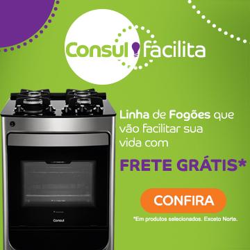 Promoção Interna - 859 - consulfacilita_fogoes_mob5_26092016 - fogoes - 5