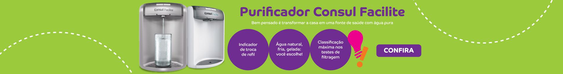 Promoção Interna - 1278 - purificador_facilite_18012017_home5 - facilite - 5