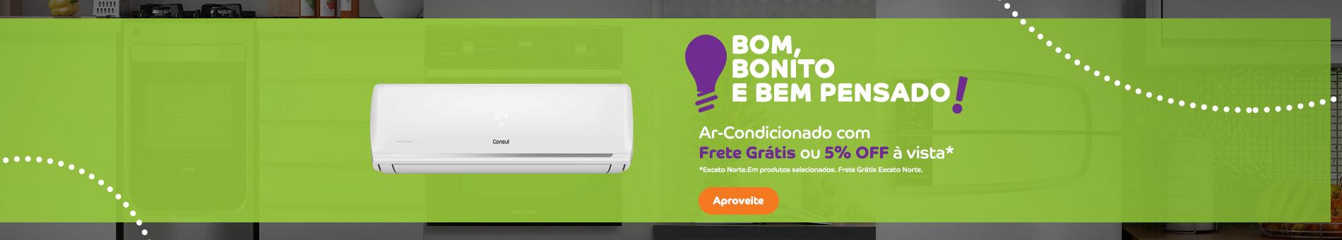 Promoção Interna - 1286 - bombonito_ac-CBF12DB-frete_20012017_home2 - ac-CBF12DB-frete - 2