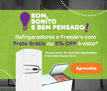 Promoção Interna - 1289 - bombonito_refri-CRM38NB-5avista_20012017_mob1 - refri-CRM38NB-5avista - 1