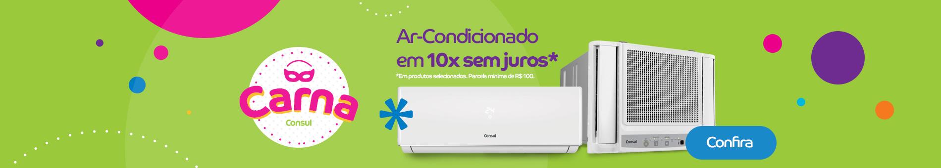 Promoção Interna - 1383 - carnaconsul_ac-parcelamento_23022017_home1 - ac-parcelamento - 1