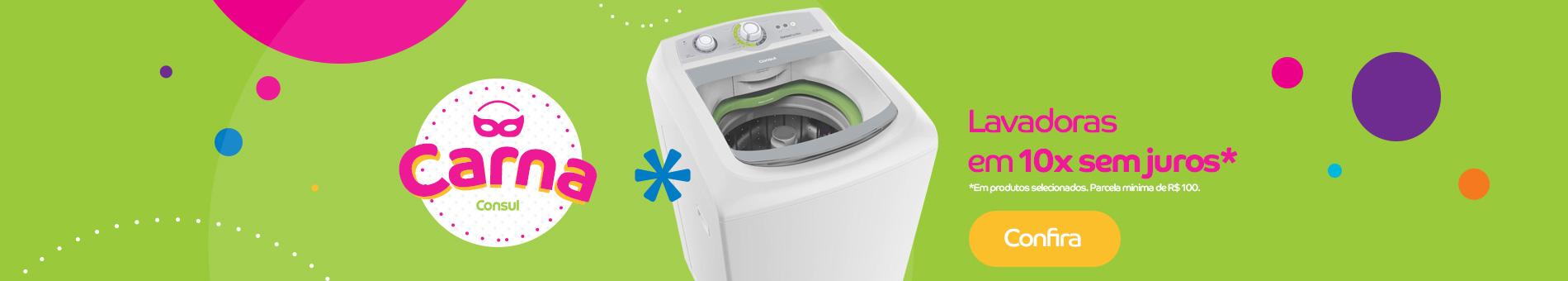 Promoção Interna - 1386 - carnaconsul_lavadoras-parcelamento_23022017_home4 - lavadoras-parcelamento - 4