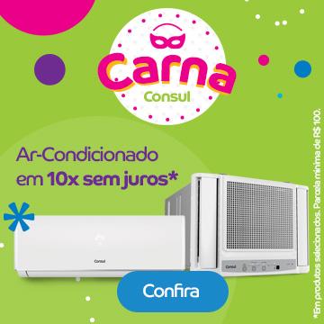 Promoção Interna - 1388 - carnaconsul_ac-parcelamento_23022017_mob1 - ac-parcelamento - 1