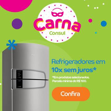 Promoção Interna - 1389 - carnaconsul_refri-parcelamento_23022017_mob2 - refri-parcelamento - 2