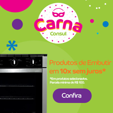 Promoção Interna - 1390 - carnaconsul_embutir-parcelamento_23022017_mob3 - embutir-parcelamento - 3