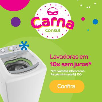 Promoção Interna - 1391 - carnaconsul_lavadoras-parcelamento_23022017_mob4 - lavadoras-parcelamento - 4