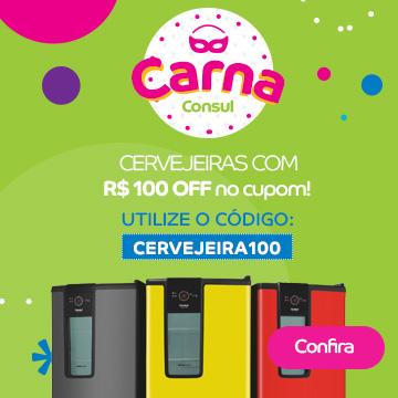 Promoção Interna - 1392 - carnaconsul_cerv-cupom_23022017_mob4 - cerv-cupom - 5