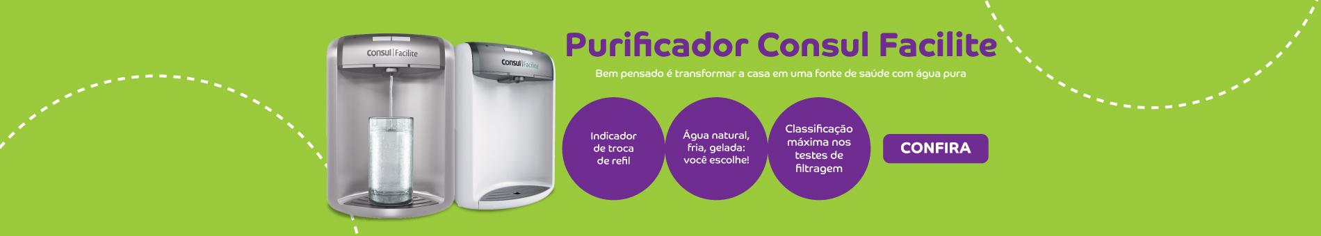 Promoção Interna - 1529 - consul_purificaor_22032017_home9 - purificaor - 9