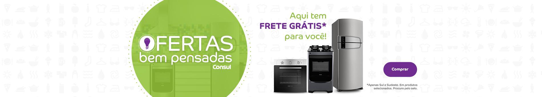 Promoção Interna - 1530 - ofertas_fretegratis_27032017_home1 - fretegratis - 1