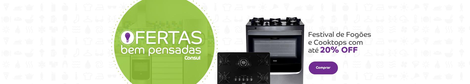 Promoção Interna - 1534 - ofertas_fg-cook-preço_27032017_home5 - fg-cook-preço - 5