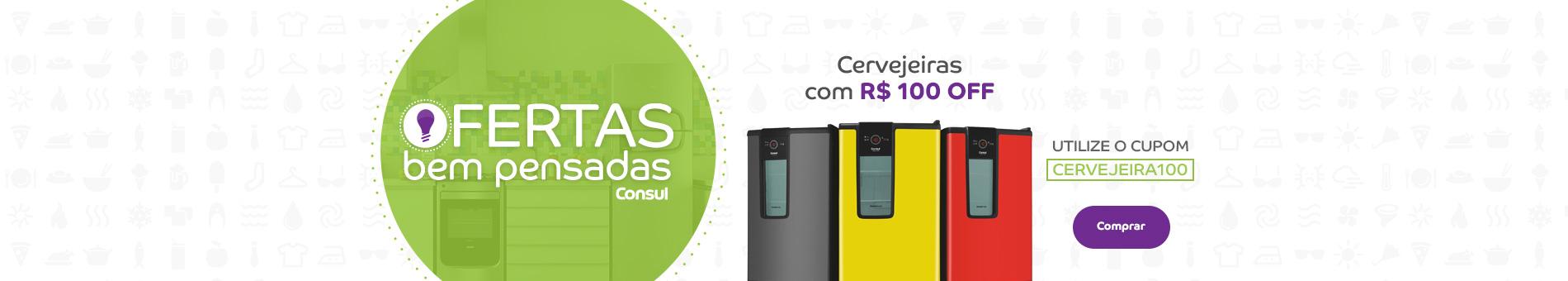 Promoção Interna - 1535 - ofertas_cervejeira-cupom_27032017_home6 - cervejeira-cupom - 6