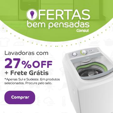 Promoção Interna - 1538 - ofertas_lavas-fretegratis_27032017_home3 - lavas-fretegratis - 3