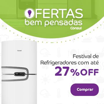 Promoção Interna - 1539 - ofertas_refri-preço_27032017_home4 - refri-preço - 4