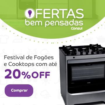 Promoção Interna - 1540 - ofertas_fg-cook-preço_27032017_home5 - fg-cook-preço - 5
