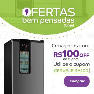 Promoção Interna - 1541 - ofertas_cervejeira-cupom_27032017_home6 - cervejeira-cupom - 6