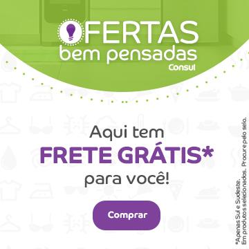Promoção Interna - 1536 - ofertas_fretegratis_27032017_home1 - fretegratis - 1