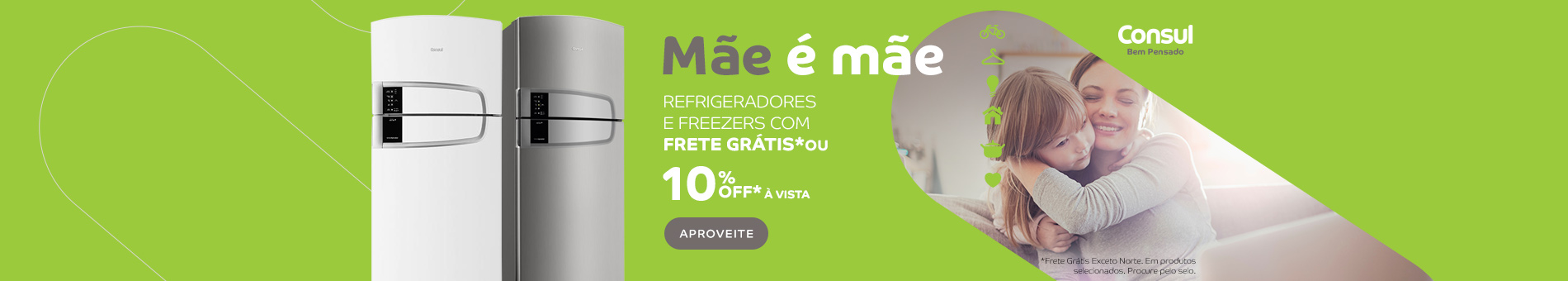 Promoção Interna - 1640 - mae_refri-freteou10vista_24032017_home2 - refri-freteou10vista - 2