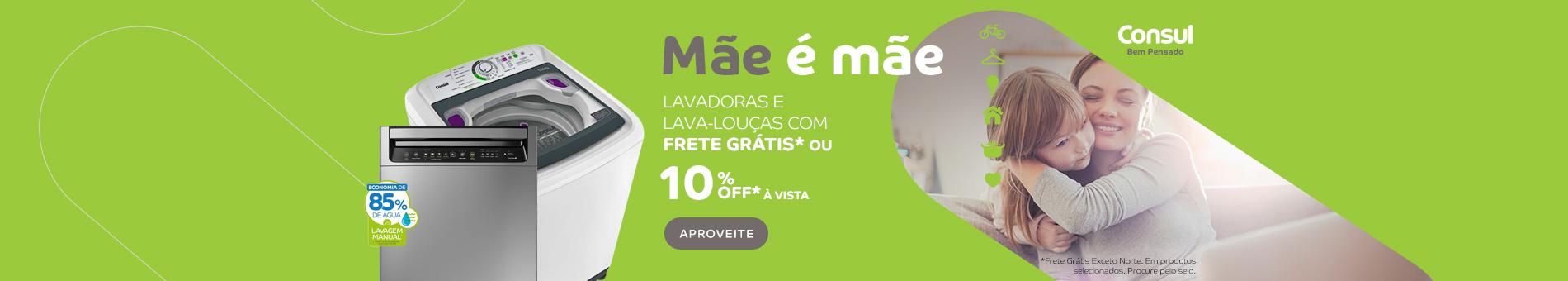 Promoção Interna - 1641 - mae_lavas-freteou10vista_24032017_home3 - lavas-freteou10vista - 3