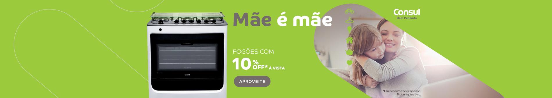 Promoção Interna - 1642 - mae_fogoes-freteou10vista_24032017_home4 - fogoes-freteou10vista - 4