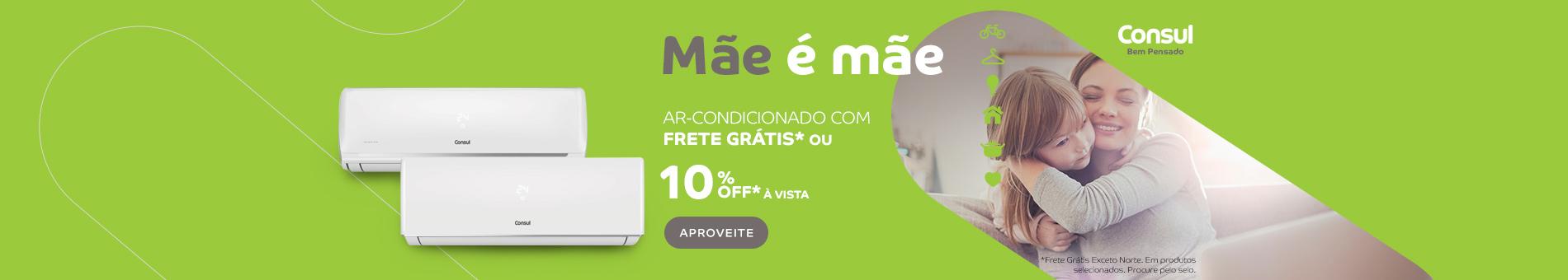 Promoção Interna - 1643 - mae_ac-freteou10vista_24032017_home5 - ac-freteou10vista - 5