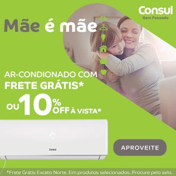 Promoção Interna - 1648 - mae_ac-freteou10vista_24032017_mob5 - ac-freteou10vista - 5