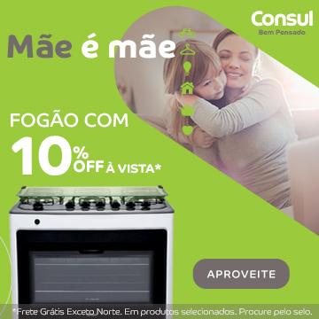 Promoção Interna - 1647 - mae_fogoes-freteou10vista_24032017_mob4 - fogoes-freteou10vista - 4