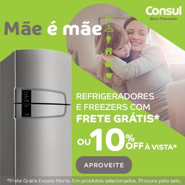 Promoção Interna - 1645 - mae_refri-freteou10vista_24032017_mob2 - refri-freteou10vista - 2