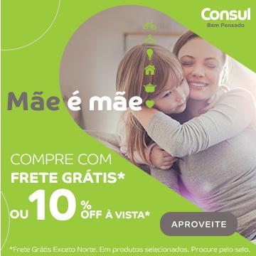 Promoção Interna - 1644 - mae_freteou10vista_24032017_mob1 - freteou10vista - 1