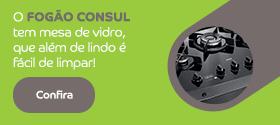Promoção Interna - 1652 - consul_fg-categrefri-bempensado_24042017_categ2 - fg-categrefri-bempensado - 2