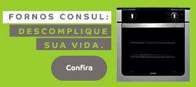 Promoção Interna - 1730 - consul_forno-categ-coifa_11052017_categ3 - forno-categ-coifa - 3