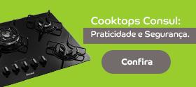Promoção Interna - 1724 - consul_cook-categ-forno_11052017_categ2 - cook-categ-forno - 2