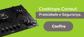 Promoção Interna - 1725 - consul_cook-categ-coifa_11052017_categ2 - cook-categ-coifa - 2