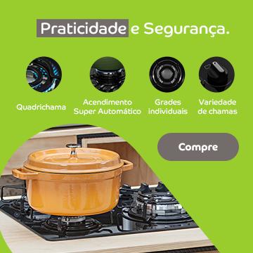 Promoção Interna - 1751 - consul_cook-categ-cook_12052017_mob1 - cook-categ-cook - 1
