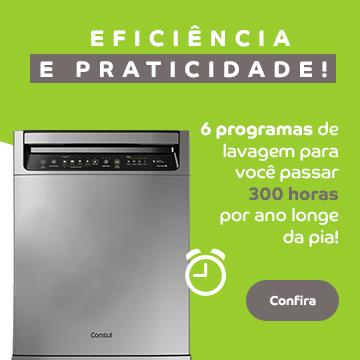 Promoção Interna - 1754 - consul_louça-categ-louça_12052017_mob1 - louça-categ-louça - 1
