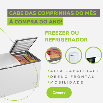 Promoção Interna - 1755 - consul_freezer-categ-freezer_12052017_mob1 - freezer-categ-freezer - 1