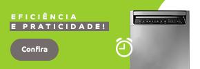 Promoção Interna - 1807 - consul_louça-categmicro_23052017_mob2 - louça-categmicro - 2