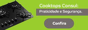 Promoção Interna - 1761 - consul_cook-categ-coifa_15052017_mob2 - cook-categ-coifa - 2