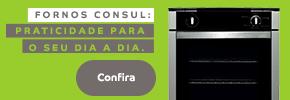 Promoção Interna - 1773 - consul_forno-categ-coifa_15052017_mob3 - forno-categ-coifa - 3