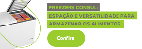 Promoção Interna - 1809 - consul_freezer-categlava_23052017_mob3 - freezer-categlava - 3