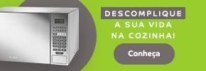 Promoção Interna - 1770 - consul_micro-categ-fogao_15052017_mob3 - micro-categ-fogao - 3