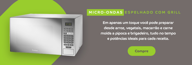 Promoção Interna - 1766 - consul_micro-categ-micro_15052017_categ1 - micro-categ-micro - 1