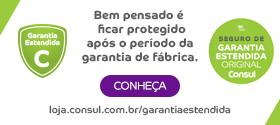Promoção Interna - 1801 - consul_gae-categlava_22052017_categ2 - gae-categlava - 2